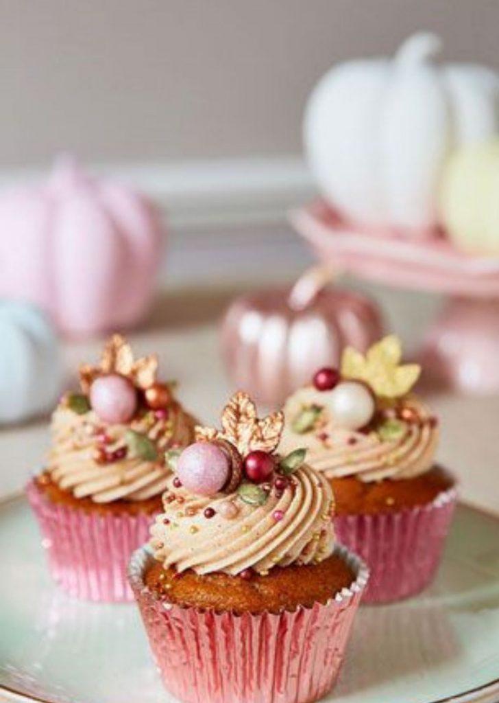 Cupcakes Natalinos 2